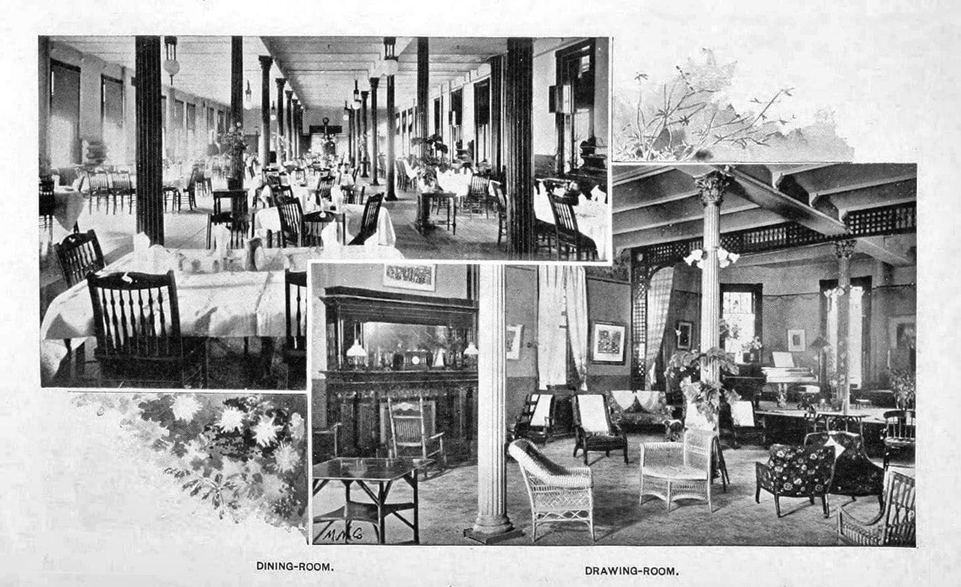 The-Jackson-sanatorium-Google-Chrome_2012-02-10_02-27-28